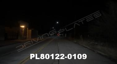 Vimeo clip HD & 4k Driving Plates Detroit, MI PL80122-0109