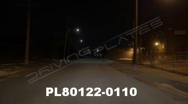 Vimeo clip HD & 4k Driving Plates Detroit, MI PL80122-0110