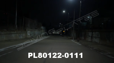 Vimeo clip HD & 4k Driving Plates Detroit, MI PL80122-0111