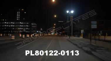 Vimeo clip HD & 4k Driving Plates Detroit, MI PL80122-0113