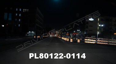 Vimeo clip HD & 4k Driving Plates Detroit, MI PL80122-0114