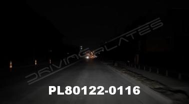 Vimeo clip HD & 4k Driving Plates Detroit, MI PL80122-0116