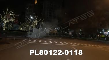 Vimeo clip HD & 4k Driving Plates Detroit, MI PL80122-0118
