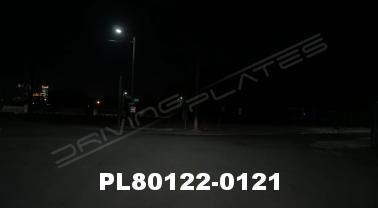 Vimeo clip HD & 4k Driving Plates Detroit, MI PL80122-0121