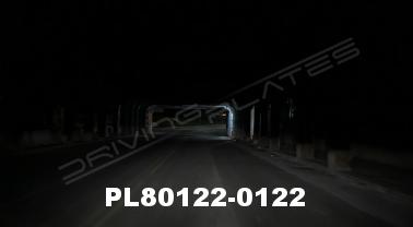 Vimeo clip HD & 4k Driving Plates Detroit, MI PL80122-0122