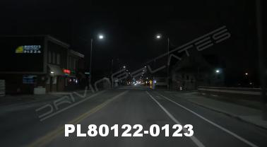 Vimeo clip HD & 4k Driving Plates Detroit, MI PL80122-0123