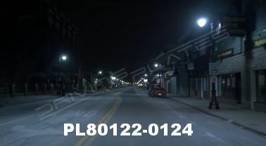 Vimeo clip HD & 4k Driving Plates Detroit, MI PL80122-0124