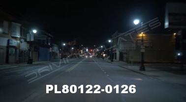 Vimeo clip HD & 4k Driving Plates Detroit, MI PL80122-0126