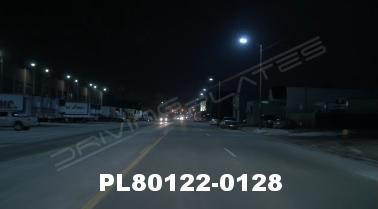 Vimeo clip HD & 4k Driving Plates Detroit, MI PL80122-0128