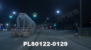 Vimeo clip HD & 4k Driving Plates Detroit, MI PL80122-0129