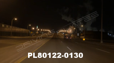Vimeo clip HD & 4k Driving Plates Detroit, MI PL80122-0130