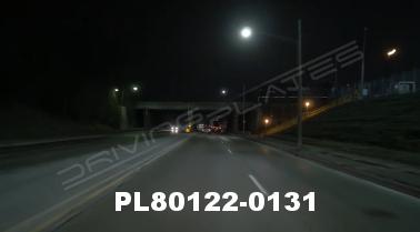 Vimeo clip HD & 4k Driving Plates Detroit, MI PL80122-0131