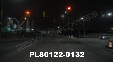 Vimeo clip HD & 4k Driving Plates Detroit, MI PL80122-0132
