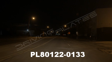Vimeo clip HD & 4k Driving Plates Detroit, MI PL80122-0133