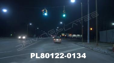 Vimeo clip HD & 4k Driving Plates Detroit, MI PL80122-0134