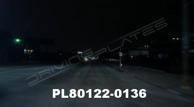 Vimeo clip HD & 4k Driving Plates Detroit, MI PL80122-0136