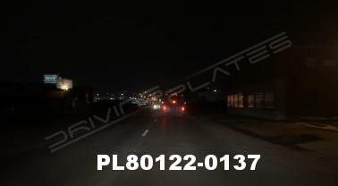 Vimeo clip HD & 4k Driving Plates Detroit, MI PL80122-0137