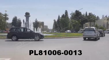 Vimeo clip HD & 4k Driving Plates Fes, Morocco PL81006-0013
