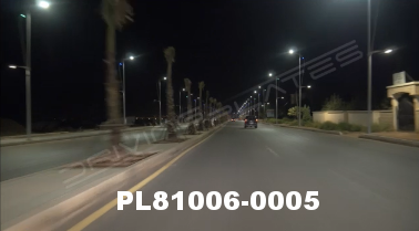 Vimeo clip HD & 4k Driving Plates Fes, Morocco PL81006-0005