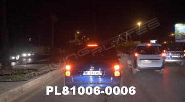 Vimeo clip HD & 4k Driving Plates Fes, Morocco PL81006-0006