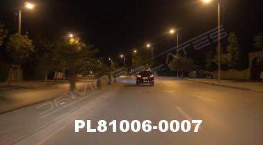 Vimeo clip HD & 4k Driving Plates Fes, Morocco PL81006-0007