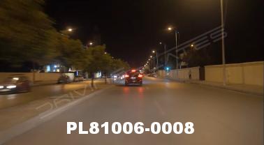 Vimeo clip HD & 4k Driving Plates Fes, Morocco PL81006-0008