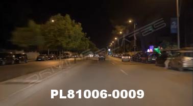 Vimeo clip HD & 4k Driving Plates Fes, Morocco PL81006-0009