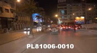 Vimeo clip HD & 4k Driving Plates Fes, Morocco PL81006-0010