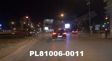 Vimeo clip HD & 4k Driving Plates Fes, Morocco PL81006-0011