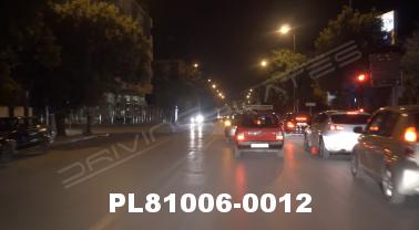 Vimeo clip HD & 4k Driving Plates Fes, Morocco PL81006-0012