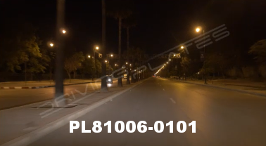 Vimeo clip HD & 4k Driving Plates Fes, Morocco PL81006-0101