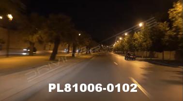 Vimeo clip HD & 4k Driving Plates Fes, Morocco PL81006-0102