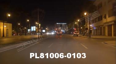 Vimeo clip HD & 4k Driving Plates Fes, Morocco PL81006-0103