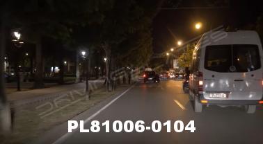 Vimeo clip HD & 4k Driving Plates Fes, Morocco PL81006-0104