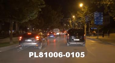 Vimeo clip HD & 4k Driving Plates Fes, Morocco PL81006-0105