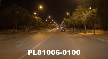 Vimeo clip HD & 4k Driving Plates Fes, Morocco PL81006-0100