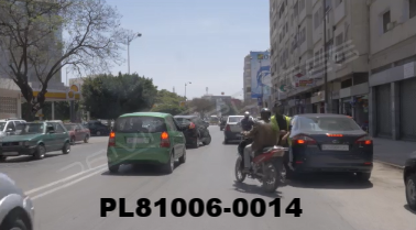 Vimeo clip HD & 4k Driving Plates Fes, Morocco PL81006-0014