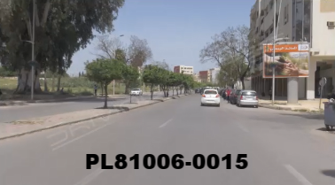 Vimeo clip HD & 4k Driving Plates Fes, Morocco PL81006-0015