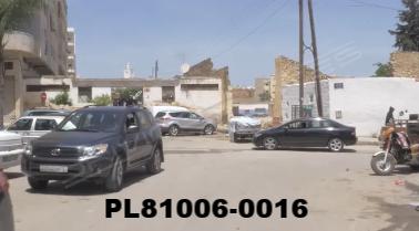 Vimeo clip HD & 4k Driving Plates Fes, Morocco PL81006-0016