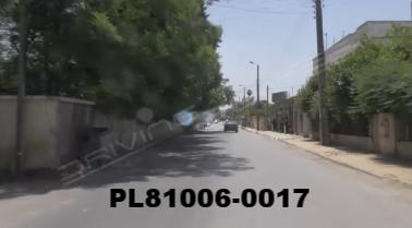 Vimeo clip HD & 4k Driving Plates Fes, Morocco PL81006-0017