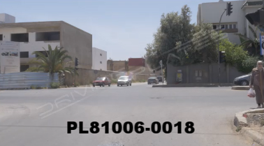 Vimeo clip HD & 4k Driving Plates Fes, Morocco PL81006-0018