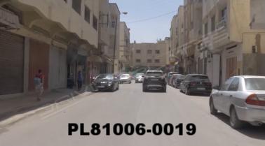 Vimeo clip HD & 4k Driving Plates Fes, Morocco PL81006-0019