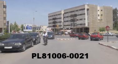 Vimeo clip HD & 4k Driving Plates Fes, Morocco PL81006-0021