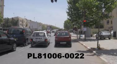 Vimeo clip HD & 4k Driving Plates Fes, Morocco PL81006-0022