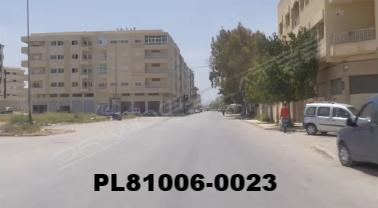 Vimeo clip HD & 4k Driving Plates Fes, Morocco PL81006-0023