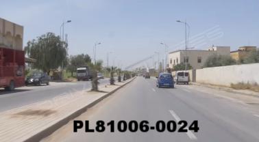 Vimeo clip HD & 4k Driving Plates Fes, Morocco PL81006-0024