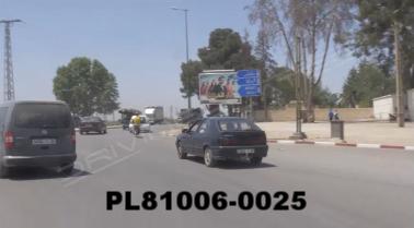 Vimeo clip HD & 4k Driving Plates Fes, Morocco PL81006-0025