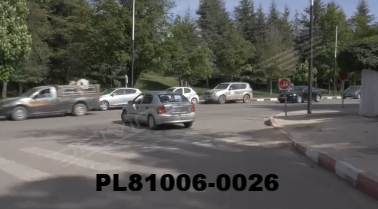 Vimeo clip HD & 4k Driving Plates Fes, Morocco PL81006-0026