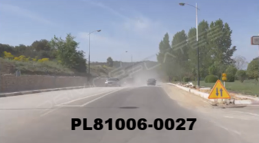 Vimeo clip HD & 4k Driving Plates Fes, Morocco PL81006-0027