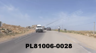 Vimeo clip HD & 4k Driving Plates Fes, Morocco PL81006-0028